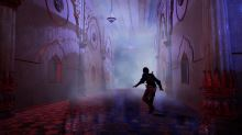 Prince of Persia The Sands of Time Remake XBOX ONE