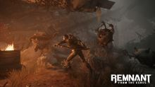 Remnant: From the Ashes PC