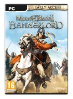 Mount & Blade II: Bannerlord Early Access PC