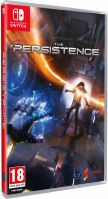 The Persistence SWITCH