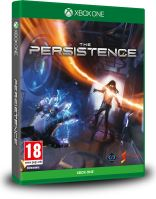 The Persistence X BOX ONE