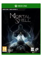 Mortal Shell XBOX ONE