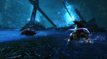 Kingdoms of Amalur Re-Reckoning PS4 CE