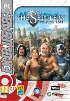 The Settlers 6: Vzestup Říše PC