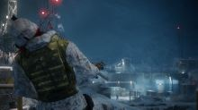 Sniper: Ghost Warrior Contracts Unlimited Ed. PC